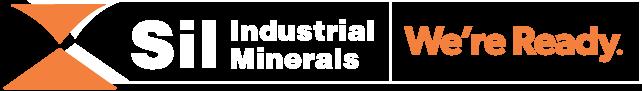 Sil Industrial Minerals